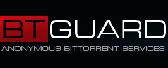 btguard-sm