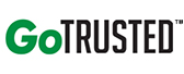 gotrusted-sm