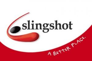 slingshotlogo