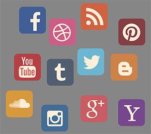 social-media-privacy