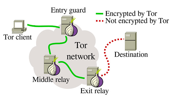 tor-connection-path
