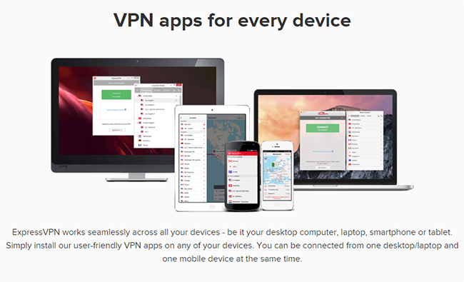Endpoint checkpoint vpn mac