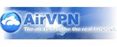 airvpn-sm