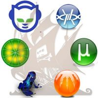 best-free-torrent-clients