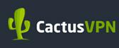 cactusvpn-sm