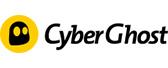 cyberghost-sm