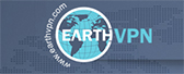 earthvpn-sm