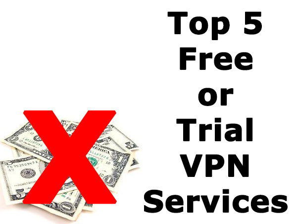 Top 5 VPN Services That Allow Access to Online Casinos