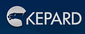 kepard-sm