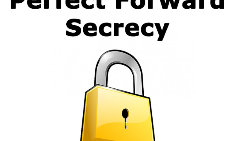 Perfect Forward Secrecy – How does it prevent  NSA monitoring of encrypted websites
