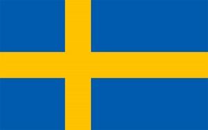 sweden-vpn