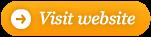 visit_website