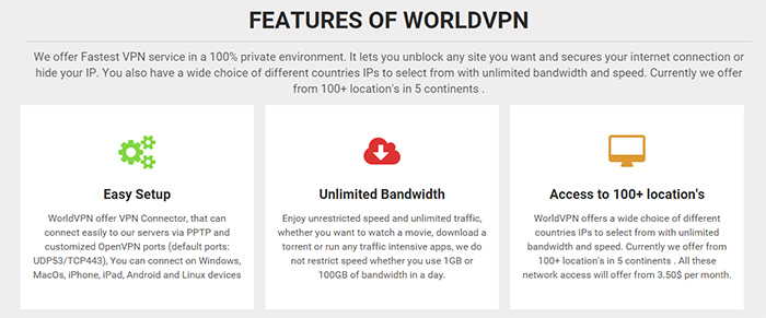 worldvpn-features