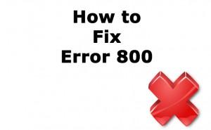 error-800