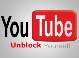 unblocking-youtube