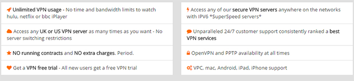 vpn-athority-features