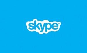 skype-vpn