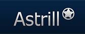 astrill-sm