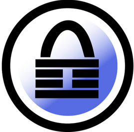 Keypass1
