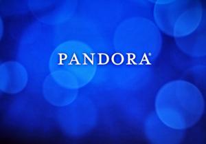 Pandora2
