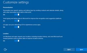 Windows-10-Revised1