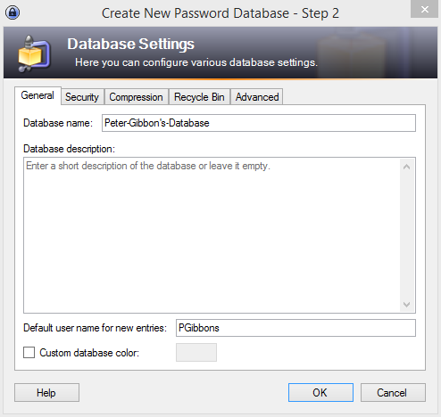 keepass-revised-2