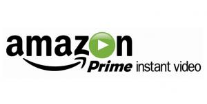 AmazonPrime2