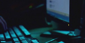 cyber security expert demand quadruples