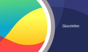 Glasswire1