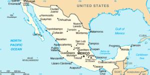 Mexico2