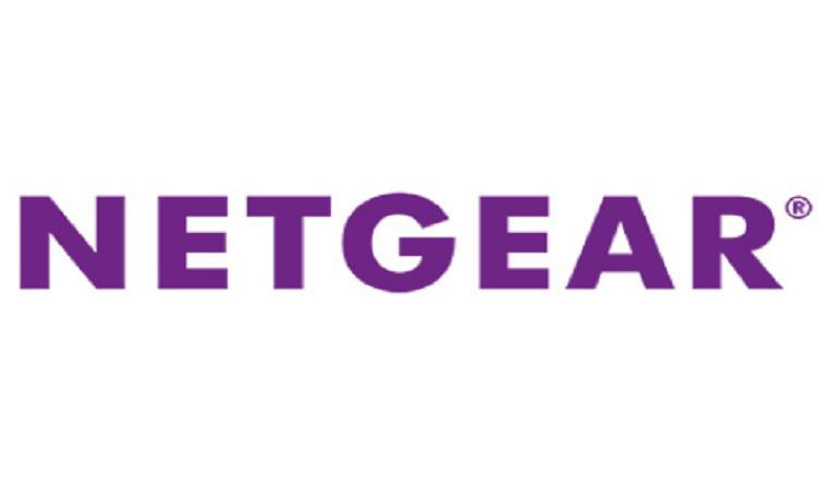 Netgear R7000 Review – VPN Critic