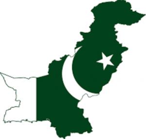 Pakistan VPN