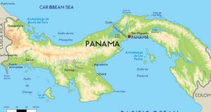 Panama2