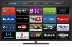 SmartTV2