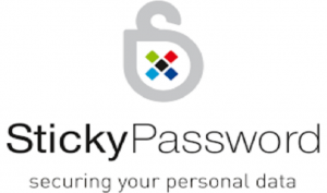 StickyPassword1