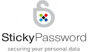 StickyPassword1