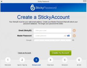 StickyPassword2