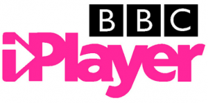 iPlayer2