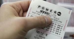 lottery official accused of hacking computers for winning numbers