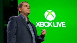 Xbox Live private keys exposed, digital certificate declared invalid