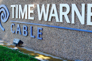 Time Warner Cable warned by FBI about data breach