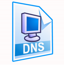 DNS-2