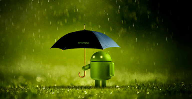 Hackers Leak the Source Code of Potent Android Malware named 'GM Bot'