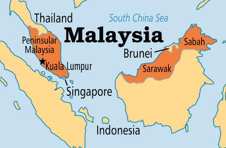MalaysiaFlag-2
