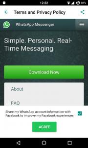 whatsapp-TosUpdateDetailsActivity-01212016122240