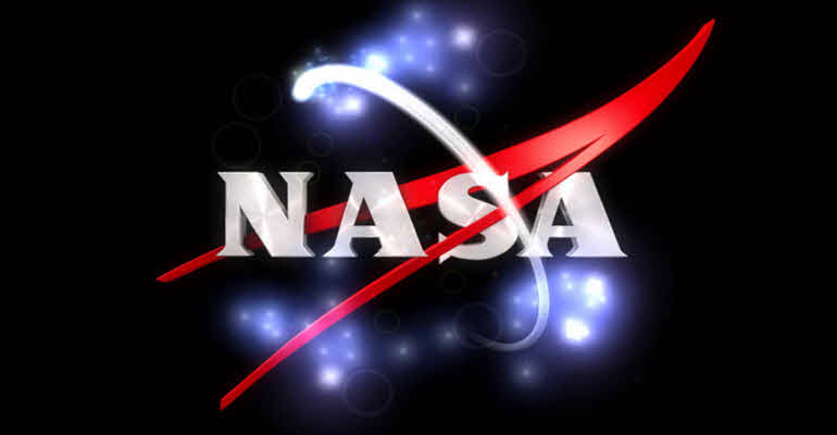 Hacktivists attack NASA, claims they know more about ISIS than they say