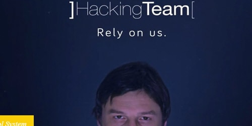 Italian Firm 'Hacking Team' Is Said To Have Returned