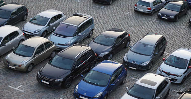 Vehicle hacking highly possible, FBI warns to automaker and car owners