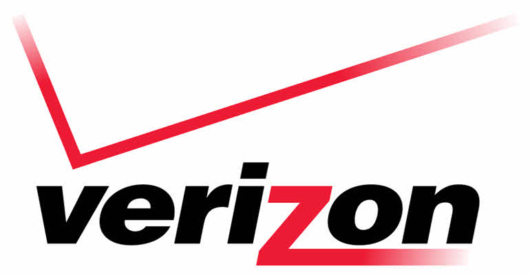 Verizon Enterprise dat
