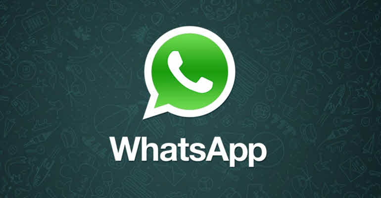 WhatsApp and iMessage have a security flaw that hackers ...